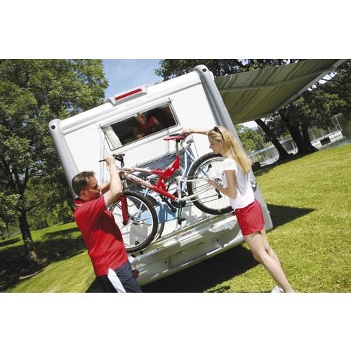 Fiamma Carry Bike Pro C (Red) image 6